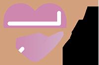 logo-blijf-al-Vrij-hart
